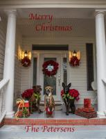 Christmas 2013.jpg