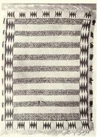 9Salish blanket.jpg
