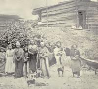 6BC Mining Record McKay 2.jpg