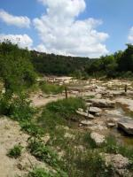 06-20 Dinosaur Valley ST Park, TX Hike (5).jpg