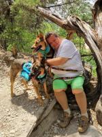 06-20 Dinosaur Valley ST Park, TX Hike (20).jpg