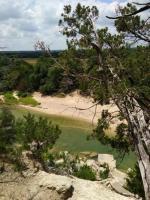 06-20 Dinosaur Valley ST Park, TX Hike (40).jpg