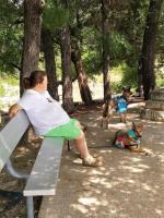06-20 Dinosaur Valley ST Park, TX Hike (6).jpg
