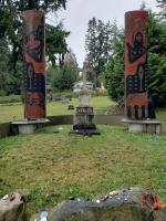 Chief Seattle's Grave Small.jpg