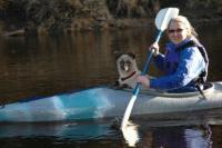 canoetahltan.jpg