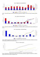chart1_4.JPG